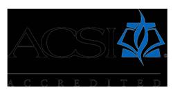 ACSI_Logo-1