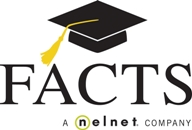 FACTS Plan Logo