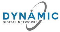 DynamicDigNet