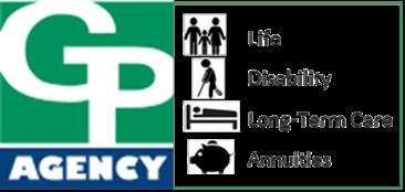 GPAgency