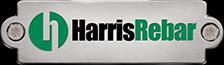HarrisRebar
